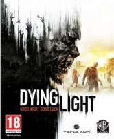 Dying Light: The Following - Enhanced Edition (2016) торрент