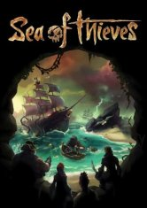 Sea of Thieves: Anniversary Edition игра с торрента