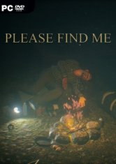Please Find Me (2019) торрент