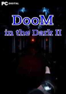 DooM in the Dark 2 (2019) торрент