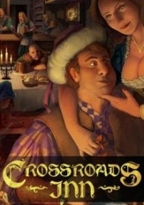 Crossroads Inn - Collector's Edition Limited Bundle игра с торрента
