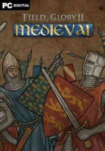 Field of Glory II: Medieval игра торрент